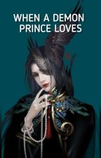 [BL/MP] His Third Lifetime Attempting To Win The Ruthless Crown Prince Love by iLyna_chAn