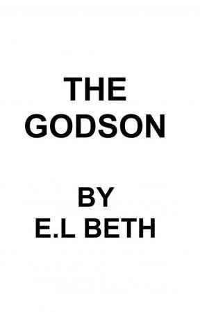 The Godson by ELBeth76