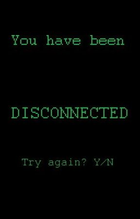 Disconnect by refresh