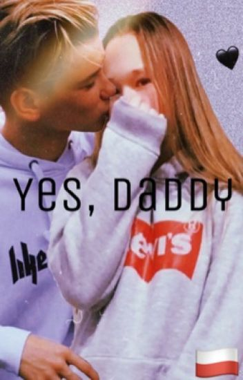 Yes, Daddy // Amcus