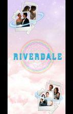 RIVERDALE FUN (cz/sk)  by youtrashybitch