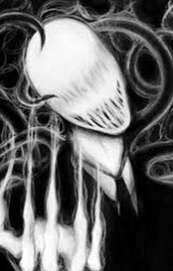 creepy hearts ( A my hero academia x male oc ) - Parasite1234 - Wattpad
