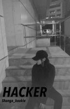 HACKER || JH by shanga_kookie