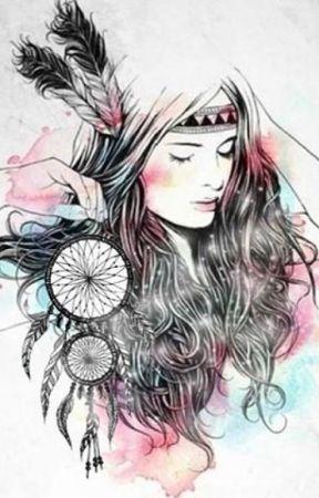 Dreamcatcher - Eine Zeitreise by GoneMind