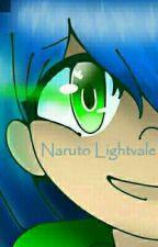 Naruto Lightvale  by Katsuki_Bakugo_012