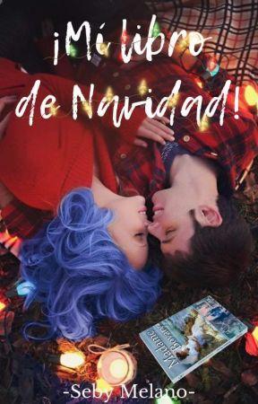 Mi Libro De Navidad #CheArgentina by sebymelano44