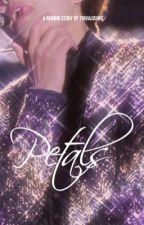 petals | renmin by triviajisung