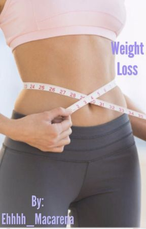 Weight Loss In A Week 2 3 Inches Off Your Stomach Results Wattpad