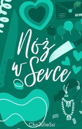 Misplanned Liars  by ChoJulieSsi