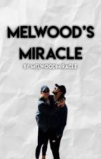 Melwood's Miracle by melwoodmiracle