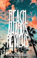 The Beach Awards Reviews by thebeachawards