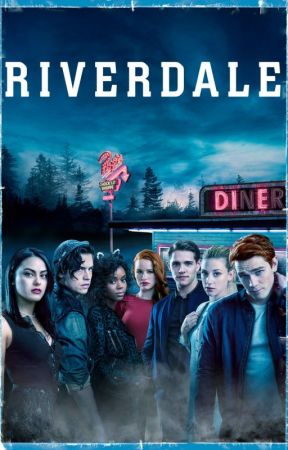 The Youngest Lodge: A Riverdale FanFiction by PrayforBelle1997
