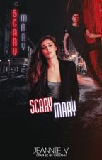 Scary Mary | Peter Parker ✓ by lahotaste