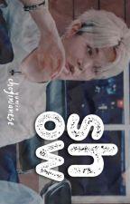 show┃yuwin by chogiwanese