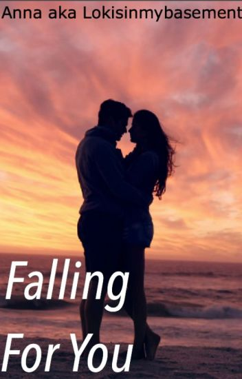 Falling For You -An Avengers/Steve Rogers fanfic