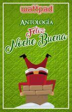 """Antología """"Feliz Noche buena"""" by Humor-ES"""