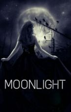 Moonlight by _Victoriax_