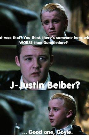 Harry Potter Memes Voldemort S Nose Wattpad