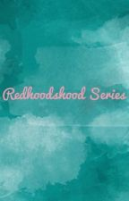 Series by redhoodshood by redhoodshood