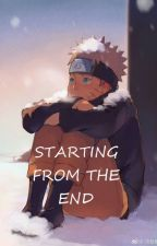 Starting from the End by MeraRema