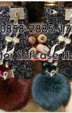 SALE, 0858-2885-1735(IM3) softcase hp vivo y71 by distributorsofcasehp