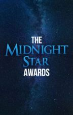 The Midnight Star Awards 2018 [OPEN] by ceruleanstars