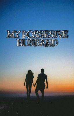 Possessive Love - Løst Mind - Wattpad