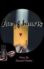 Seconds From My Heart by Zannat-Nasiba