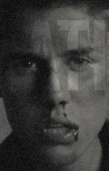 Tentation 3 - Justin Bieber y Tu.