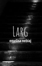 Larg by emelisanebiaj
