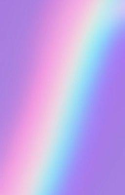 Đọc truyện rainbow