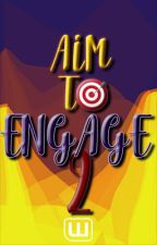 Aim To Engage II by AimToEngage