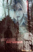 Şeytanın Soyundan by deaDem-on