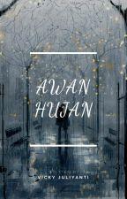 AWAN HUJAN by VickyJuliyanti22