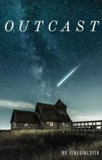 Outcast - Doctor Who Fic by firegirl2110