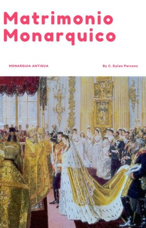 Matrimonio En El Imperio Romano : Matrimonio monárquico carlos i de españa y v del sacro imperio