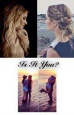 Is it you? (Demi Lovato Fanfiction) by angelaa0808