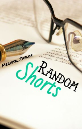 Random Shorts  Tale Of Two Cities Old English Essay About Love  Random Shorts