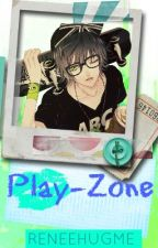 Play-Zone by reneehugme