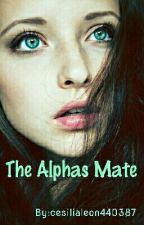 The Alphas Mate by Cesi440387
