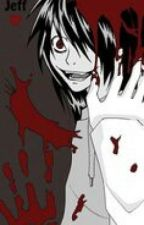 Jeff the killer by Tag_you_are_it_me