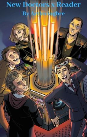 New Doctors X Reader - Family Love (10th Doctor x !Pregnant