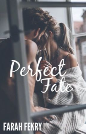 Perfect Fate by fanoshkaflippo