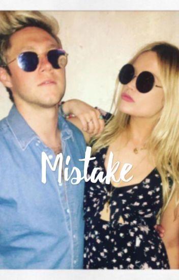 Mistake |N.H|