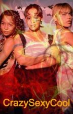 CrazySexyCool by TooLoCo