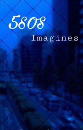5sos imagines by 5sossadness