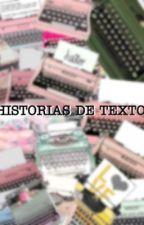 Retos de Escritura by Paolatomhaz