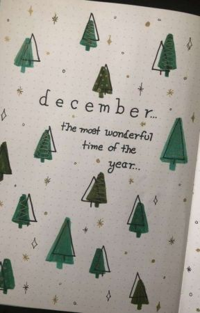 She Is Another Me | jeon jungkook  [✔] by chocotiramisushi