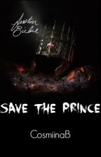 Save the prince (Justin Bieber Fanfiction) by CosmiinaB