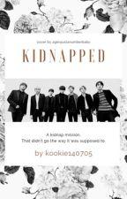 Kidnapped [ jjk fanfic ] by kookie140705